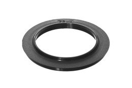 Lee Adapter Ring 72mm