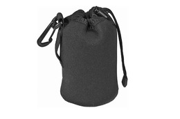 LensCoat Lens Pouch Medium Wide Sort