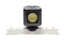 Lume Cube Drone Mount Kit til DJI Phantom 3