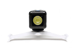 Lume Cube Drone Mount Kit til DJI Phantom 4