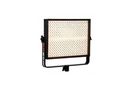 LupoLight LupoLed 1120 DMX