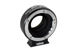 Metabones Speed Booster Sony Alpha - Sony E