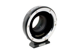 Metabones Speed Booster MFT m/EF XL