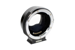 Metabones T Smart Adapter MkIV Canon EF/EF-S - Sony E