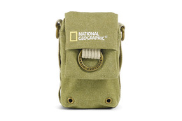 National Geographic Earth Explorer Nano NG1146