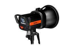 Phottix Indra360 TTL - Location kit