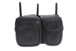 Phottix Atlas II Bag