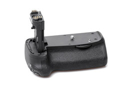 Phottix BG-70D Batterigrep for Canon EOS 70D