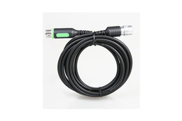 Phottix Indra 3.5m Power Cable