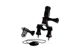 Pro-Mounts Tube Mount for GoPro