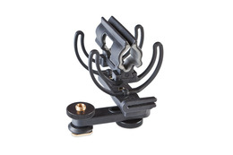 Rycote InVision Shock Mount