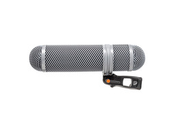 Rycote SuperShield kit Medium