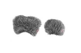 Rycote Zoom H6 Mini Windjammer