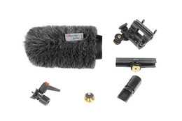 Rycote Softie Camera Kit 18cm