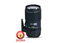 Sigma 150mm f/2.8 EX DG OS HSM APO Macro for Canon