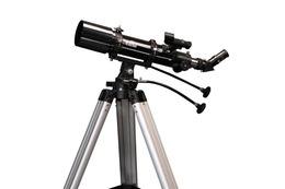 Sky-Watcher Mercury 705 AZ3