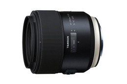 Tamron SP 85mm f/1.8 Di VC USD for Sony A