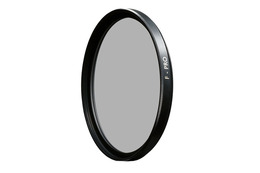 B+W ND102 Filter 77mm MRC