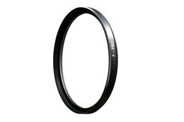 B+W UV/IR Filter 486 72mm
