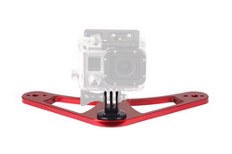 Ikelite Steady Tray for GoPro