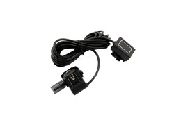 Lastolite Off Camera Flash Cords Single iTTL 1m Nikon Pro (9901)