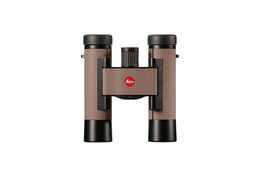 Leica Ultravid 10x25 Colorline Aztek Beige