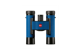 Leica Ultravid 10x25 Colorline Capri Blue