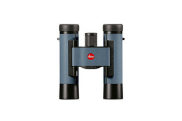Leica Ultravid 10x25 Colorline Dove Blue
