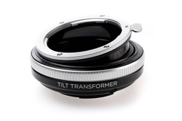 Lensbaby Tilt Transformer for Sony E