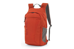 Lowepro Photo Hatchback 22L AW Rød