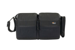 Lowepro SF Audio Utility bag