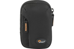 Lowepro Tahoe 10 Sort