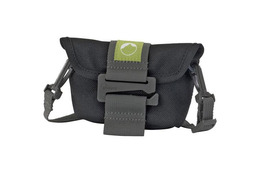 Lowepro Terraclime 10 Sort