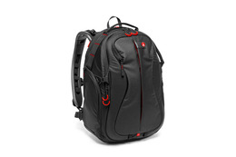 Manfrotto Pro Light Camera Backpack Minibee-120 PL