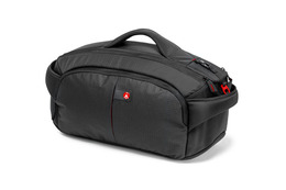 Manfrotto Pro Light Video Camera Case CC-193 PL
