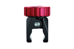 Manfrotto Pico Clamp MC1990A