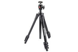Manfrotto Compact Light Stativkit