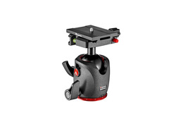 Manfrotto Kuleholde MHXPRO-BHQ6