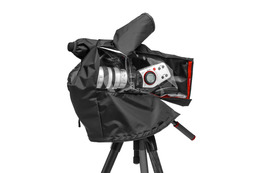 Manfrotto Pro Light Video Camera Raincover CRC-12 PL