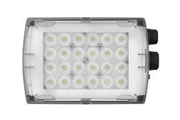 Manfrotto Croma 2 LED-lys