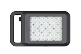 Manfrotto Lykos Daylight LED-lys