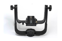 Manfrotto Telezoom bracket 393
