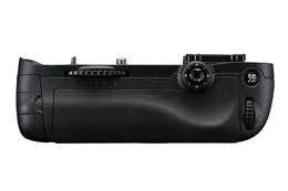 Nikon MB-D14 Batterigrep for D600 & D610