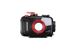 Olympus PT-056 Undervannshus for TG-3