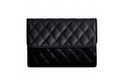 Olympus Clutch Veske Black like my dress