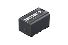 Panasonic batteri VW-VBD58E-KC