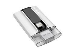 Sandisk USB Minnepinne iXpand 16GB