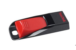 SanDisk USB Cruzer Edge 32GB