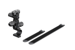 Sony ActionCam Rollbar Mount VCT-RMB1