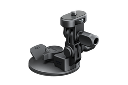 Sony ActionCam Suction Cup VCT-SCM1